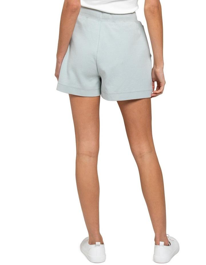 Lena Loungewear Shorts image 3