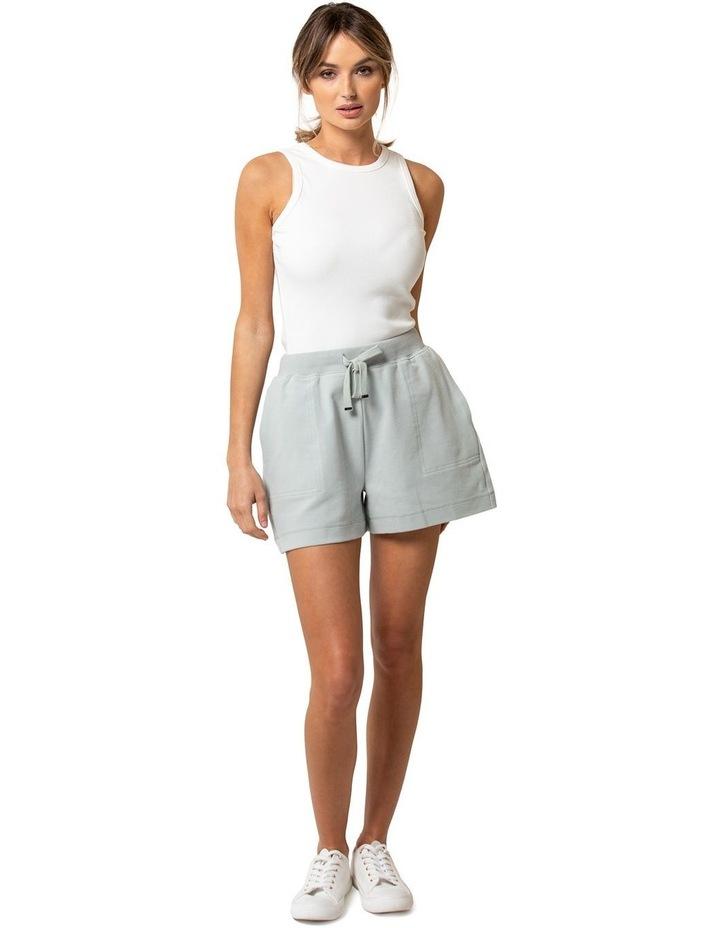 Lena Loungewear Shorts image 4