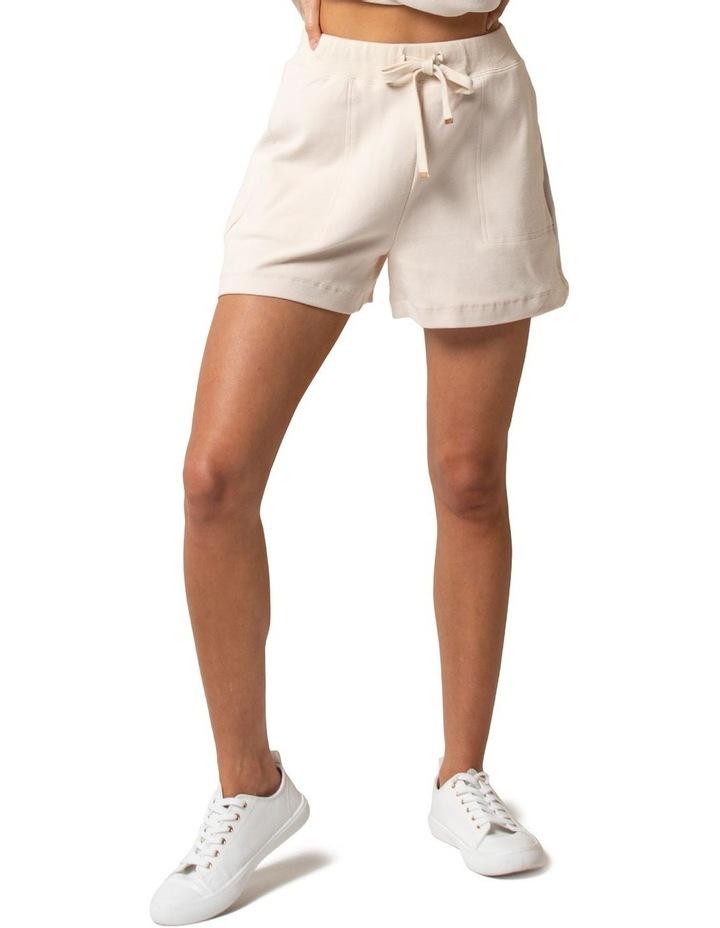 Olympia Collar Loungewear Jumper image 1