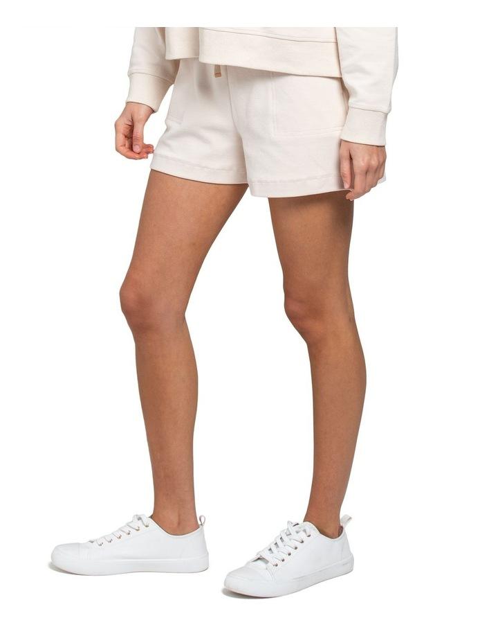 Olympia Collar Loungewear Jumper image 2