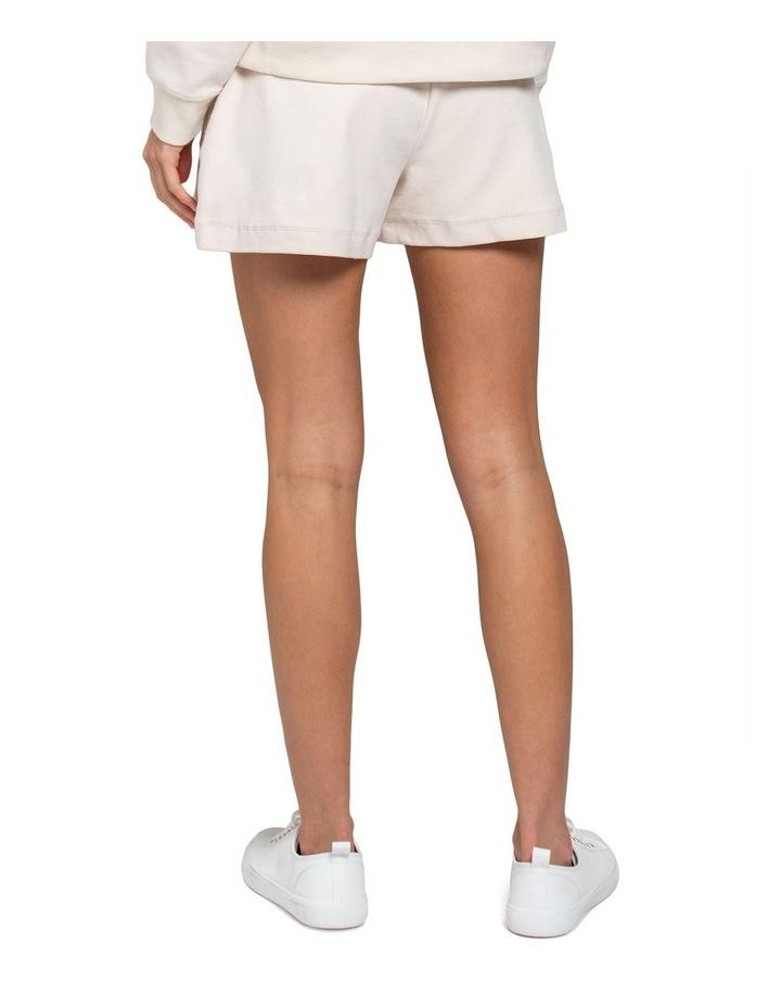 Olympia Collar Loungewear Jumper image 3