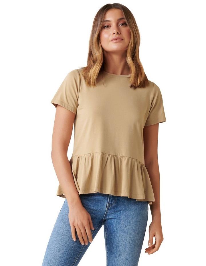 Joanne Smock T-Shirt image 1