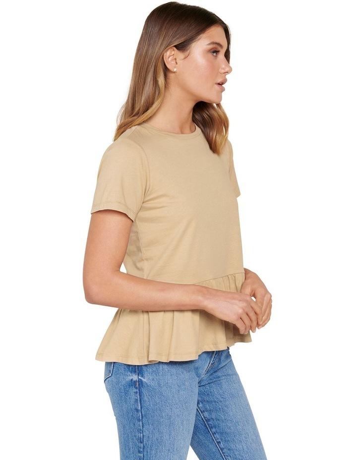 Joanne Smock T-Shirt image 2