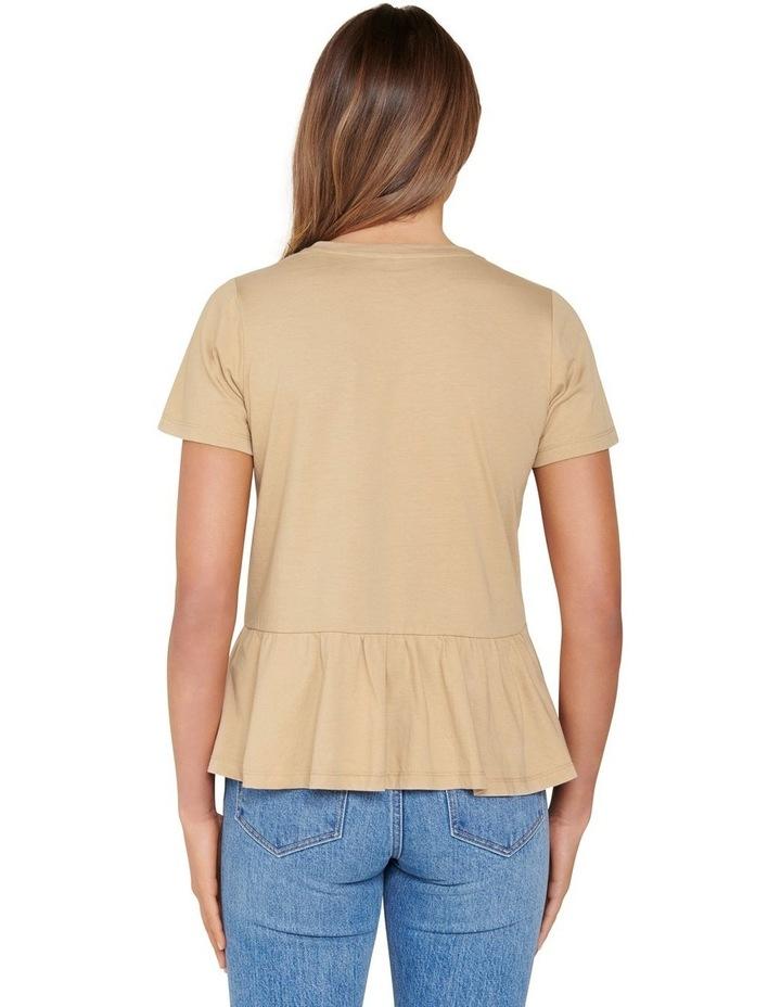 Joanne Smock T-Shirt image 3
