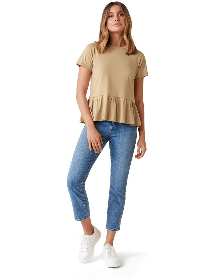 Joanne Smock T-Shirt image 4