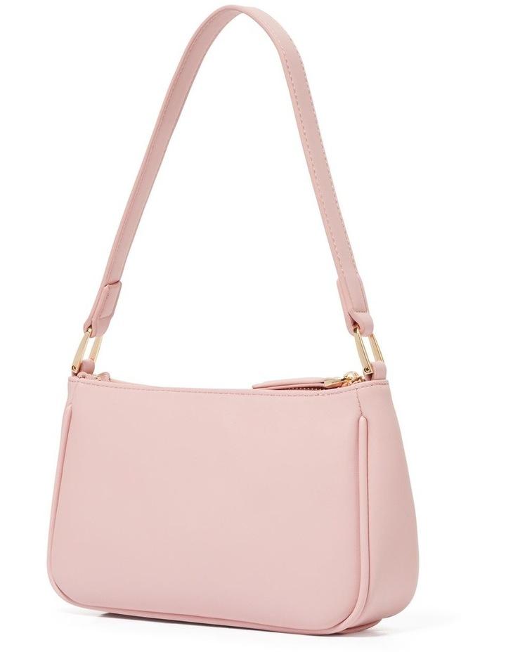 Belle Baguette Bag image 1