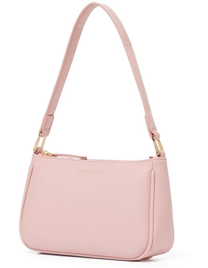 Belle Baguette Bag image 2