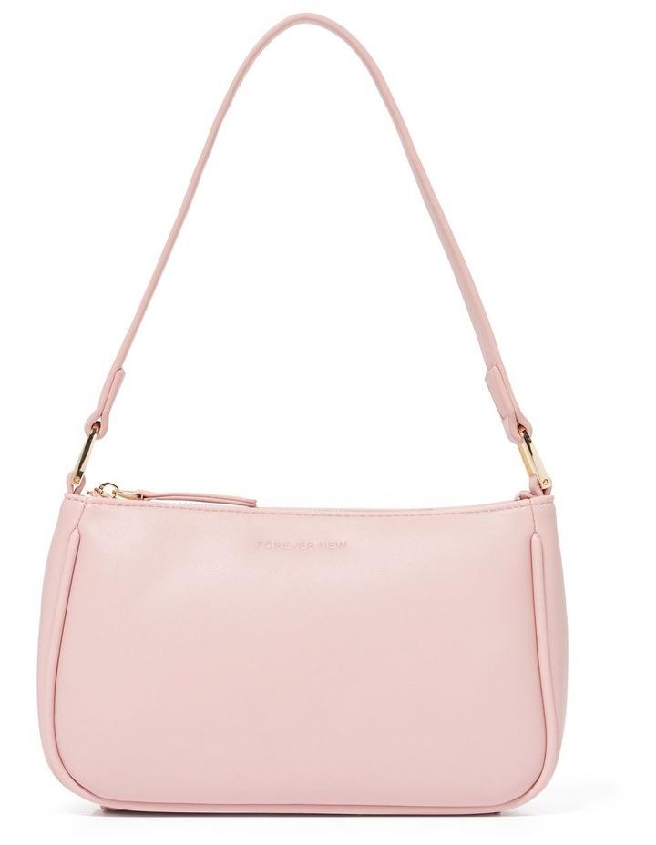 Belle Baguette Bag image 3