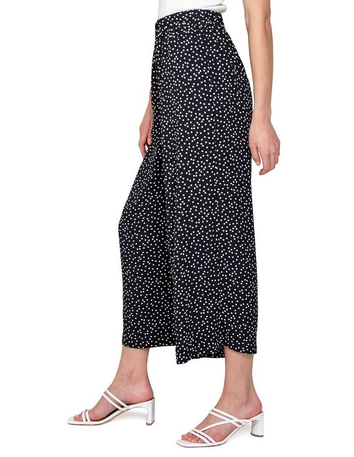 Eloise Culotte Pants image 3