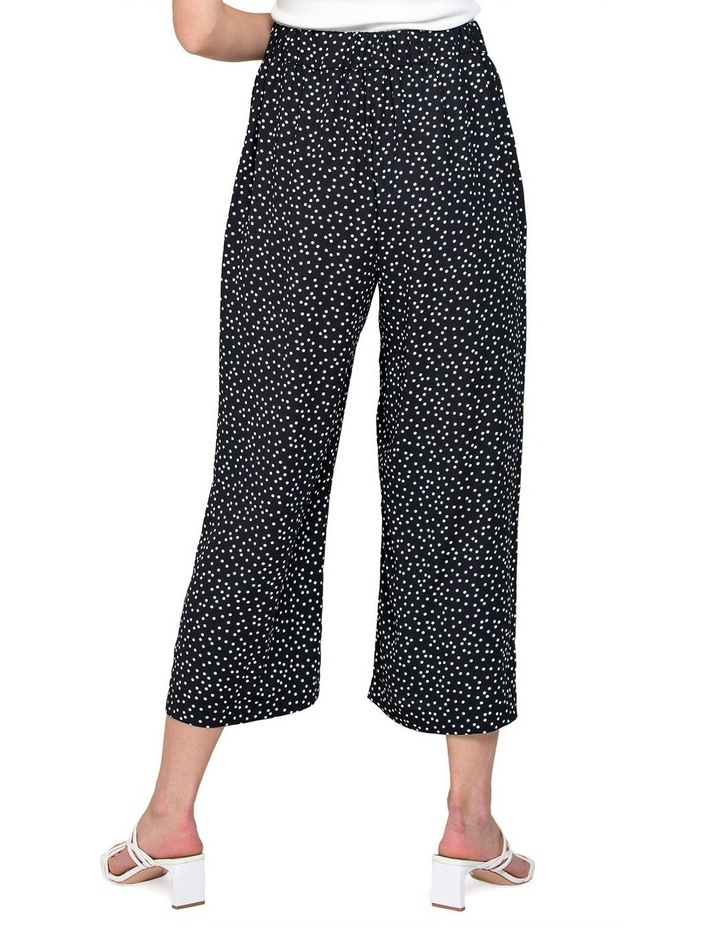 Eloise Culotte Pants image 4