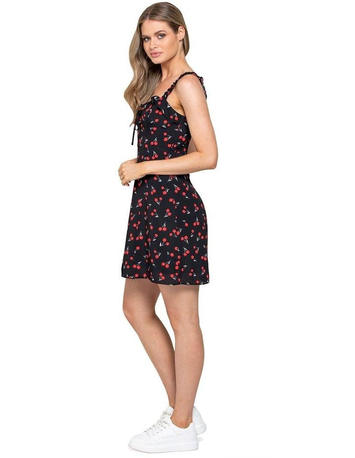Jojo Babydoll Day Dress image 2