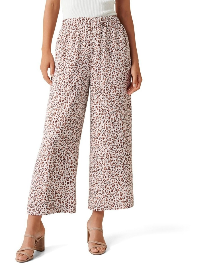 Eloise Culotte Pants image 1