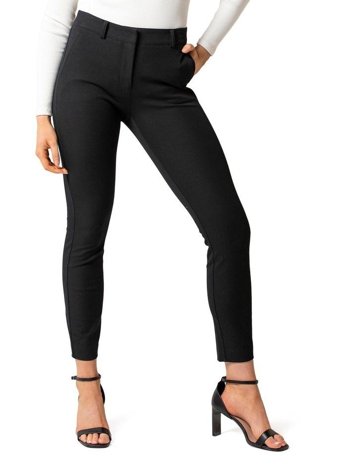 Sierra Petite Slim Leg Pants image 2
