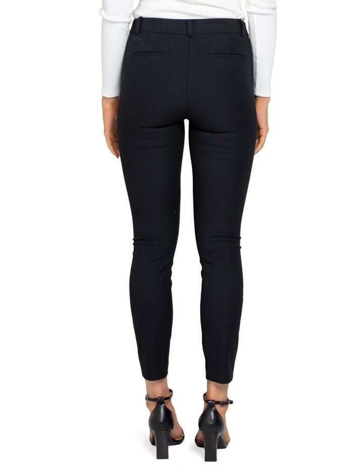 Sierra Petite Slim Leg Pants image 4