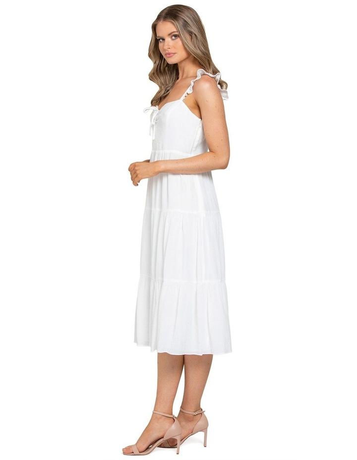 Tamsin Petite Midi Dress image 2