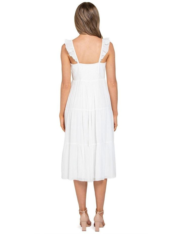 Tamsin Petite Midi Dress image 3