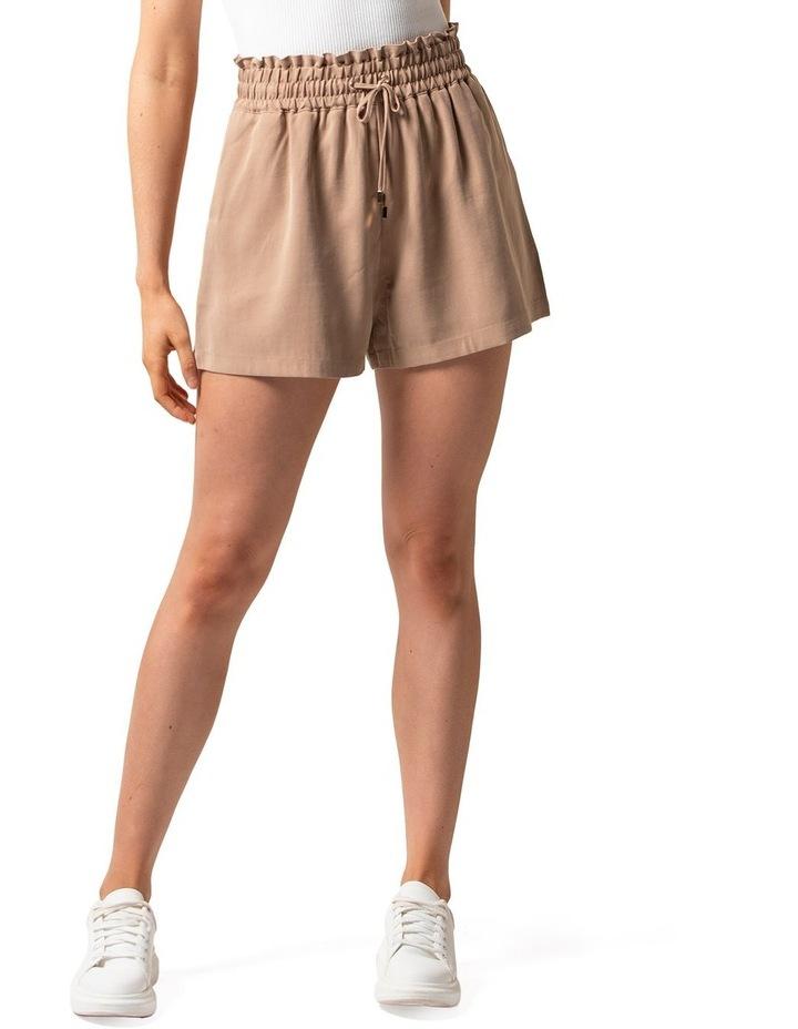 Kendall Drawstring Shorts image 2