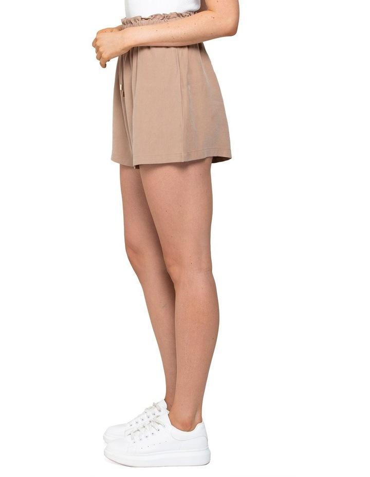 Kendall Drawstring Shorts image 3