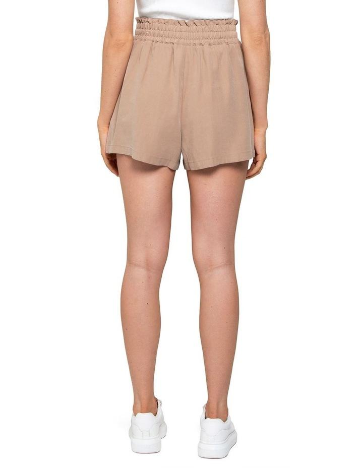 Kendall Drawstring Shorts image 4