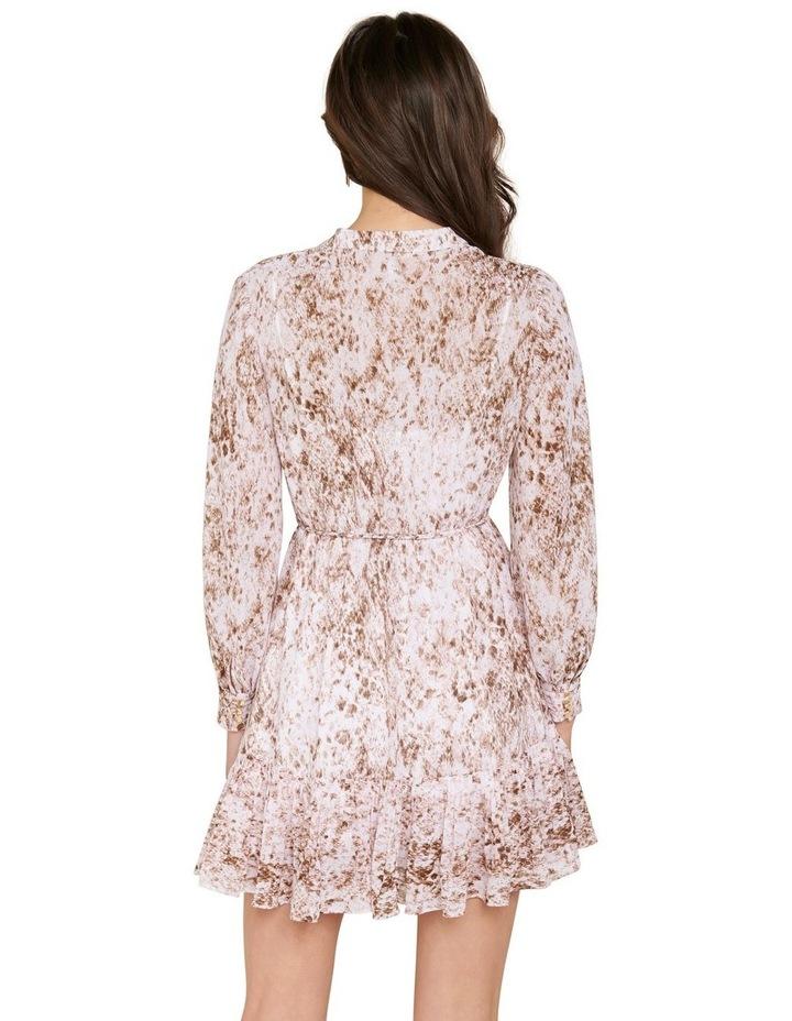 Juliette Petite Shirt Dress image 3