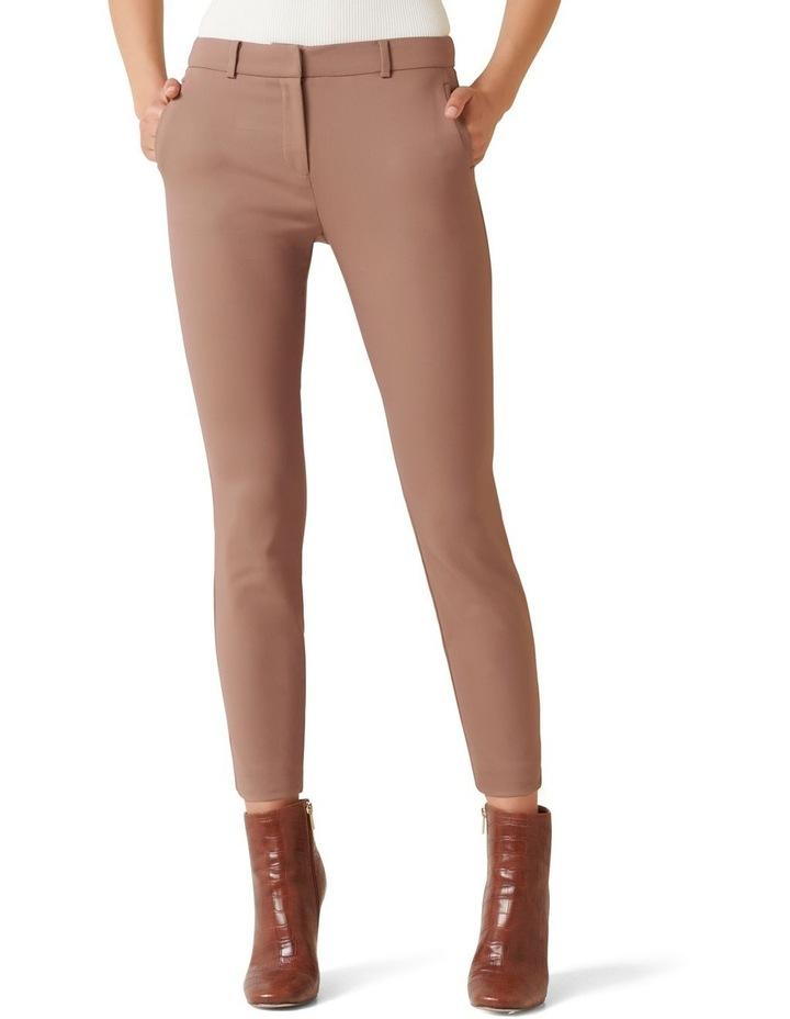Grace 7/8th Slim Pants image 1