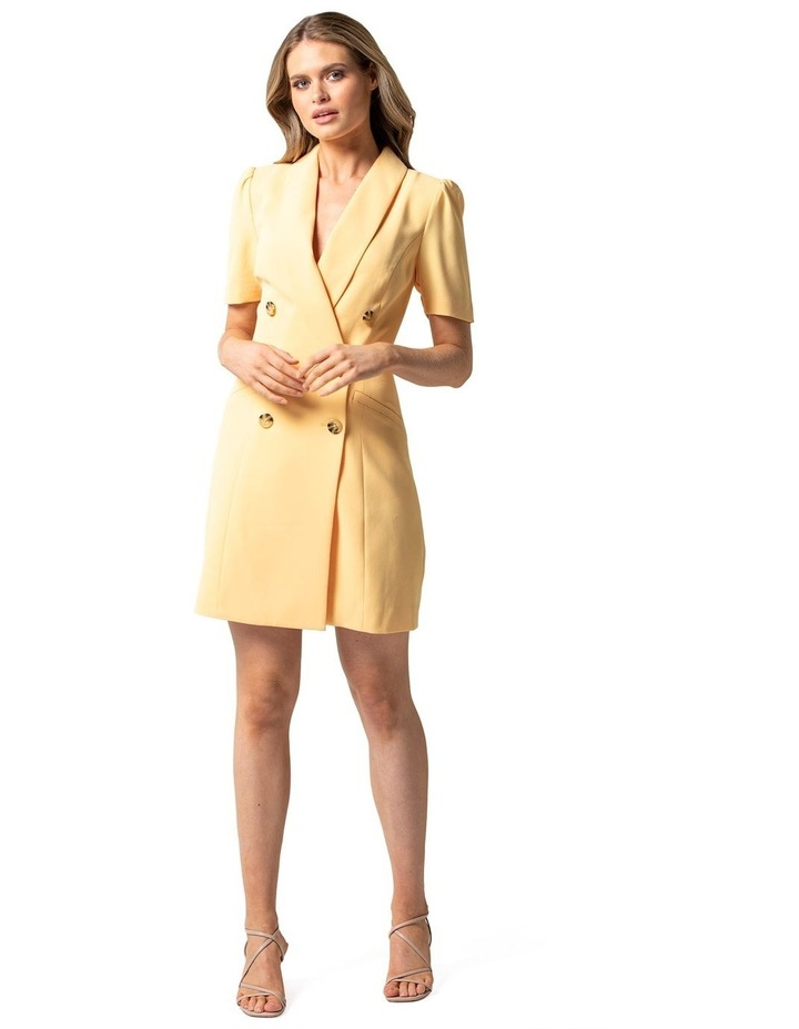 Anita Blazer Dress image 1