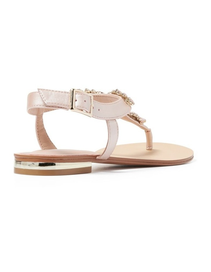 Sophie Jewelled Sandals image 4