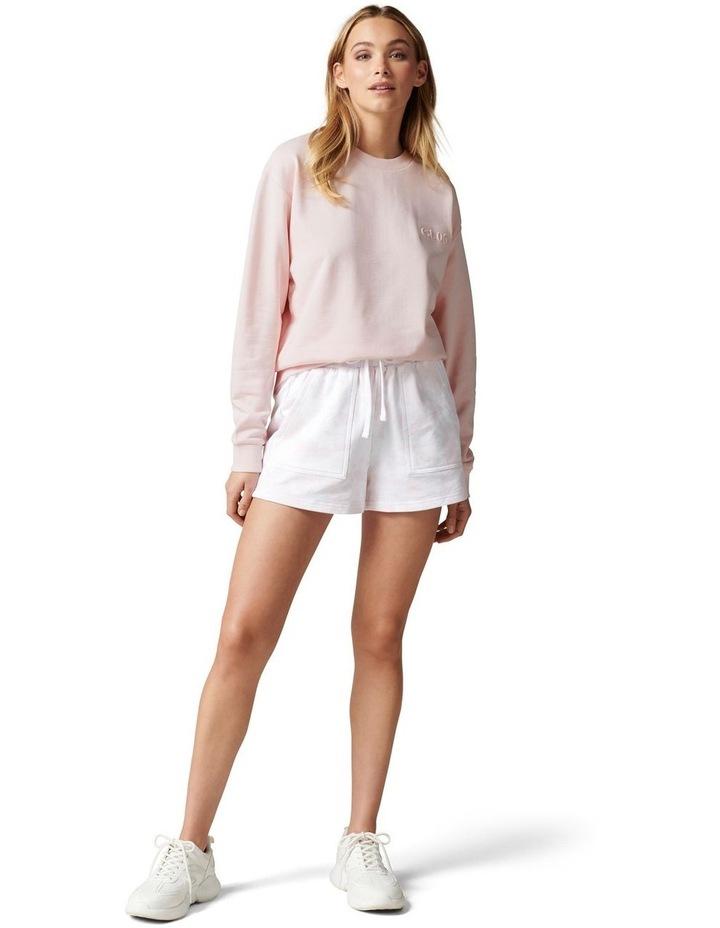 Sadie Loungewear Sweater image 3