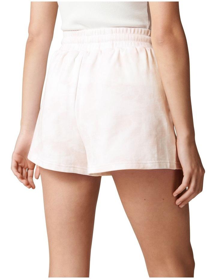 Ella Sweat Loungewear Short image 3