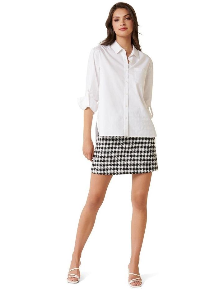 Leilani Chambray Shirt image 5