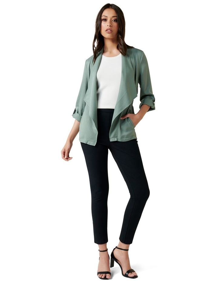 Camille Waterfall Jacket image 5