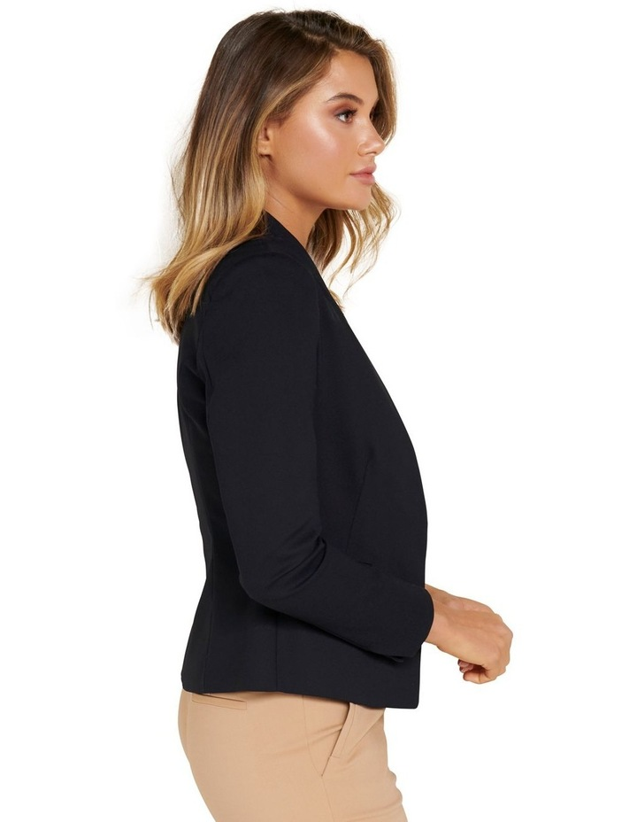 Alice Fitted Blazer image 2