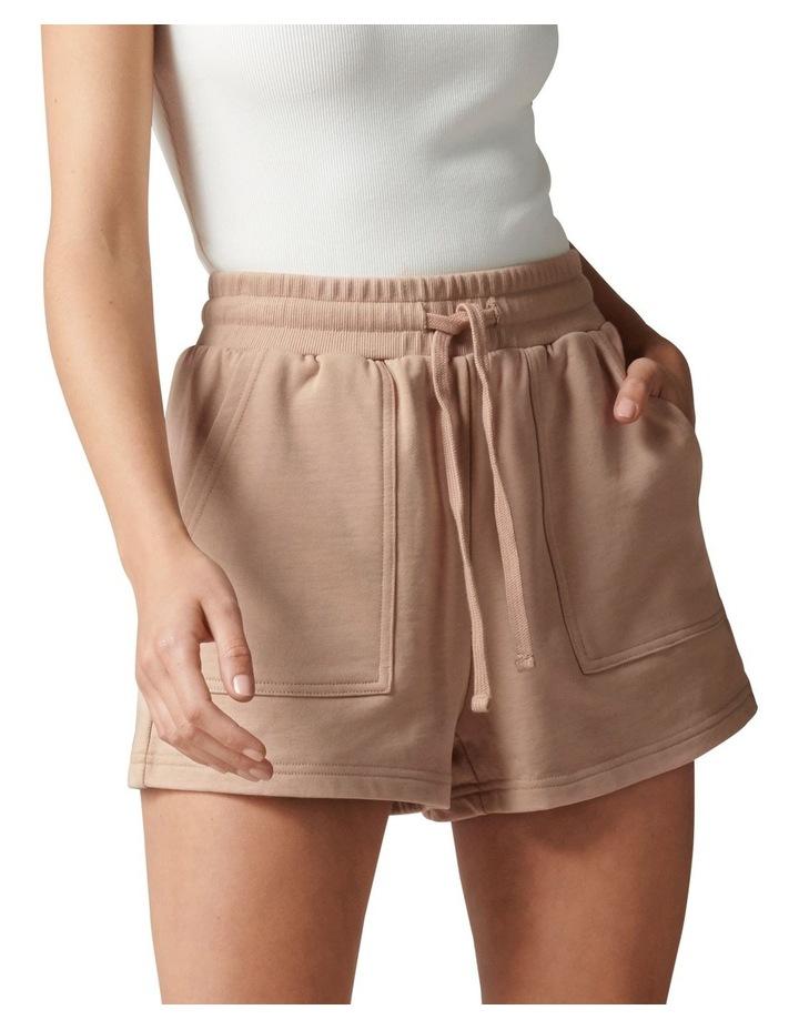 Ella Sweat Loungewear Short image 1