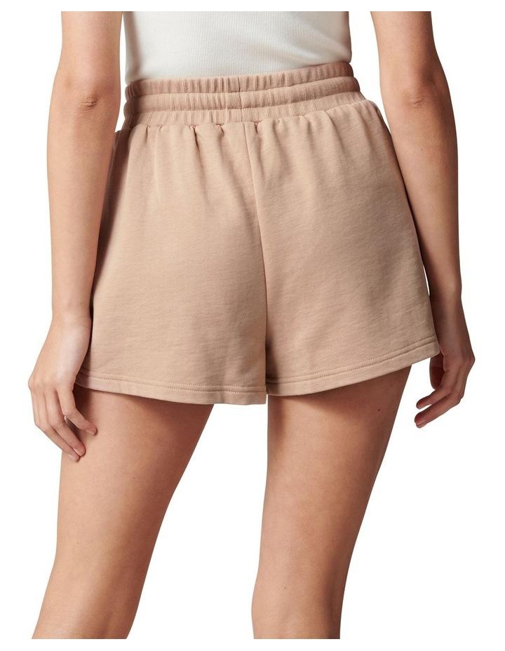 Ella Sweat Loungewear Short image 4