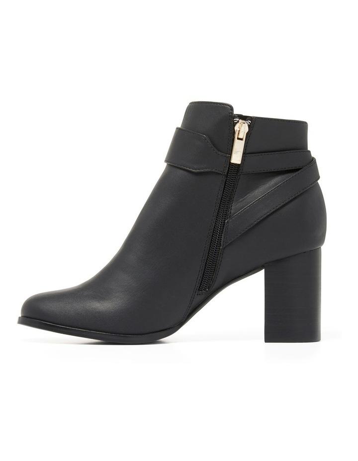 Auden Block Heel Boot image 3