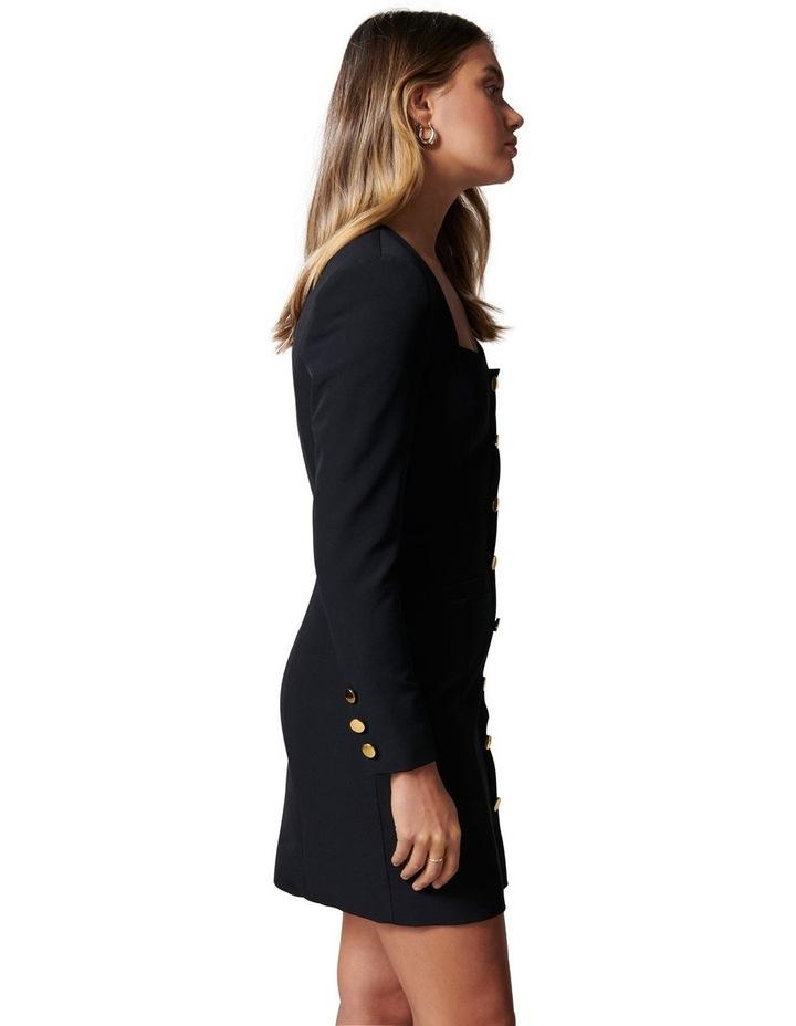 Meredith Blazer Dress image 3