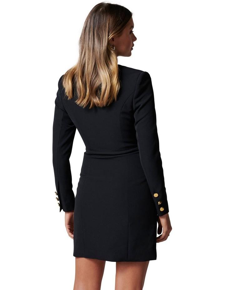 Meredith Blazer Dress image 4