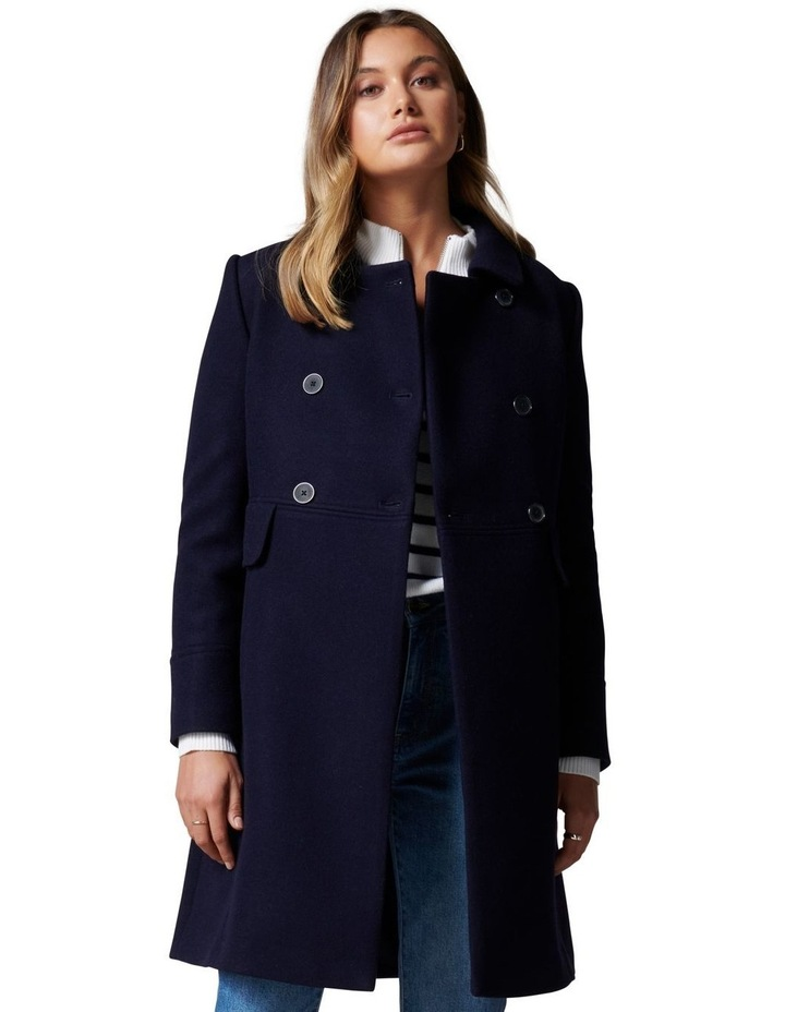 Sandy Dolly Coat image 1