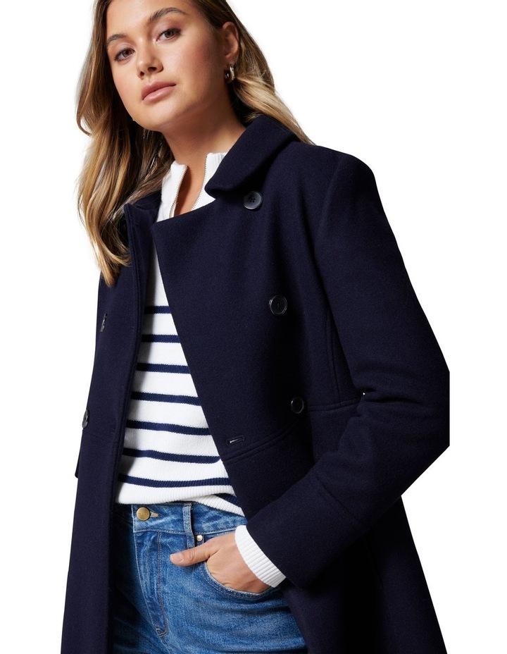 Sandy Dolly Coat image 2