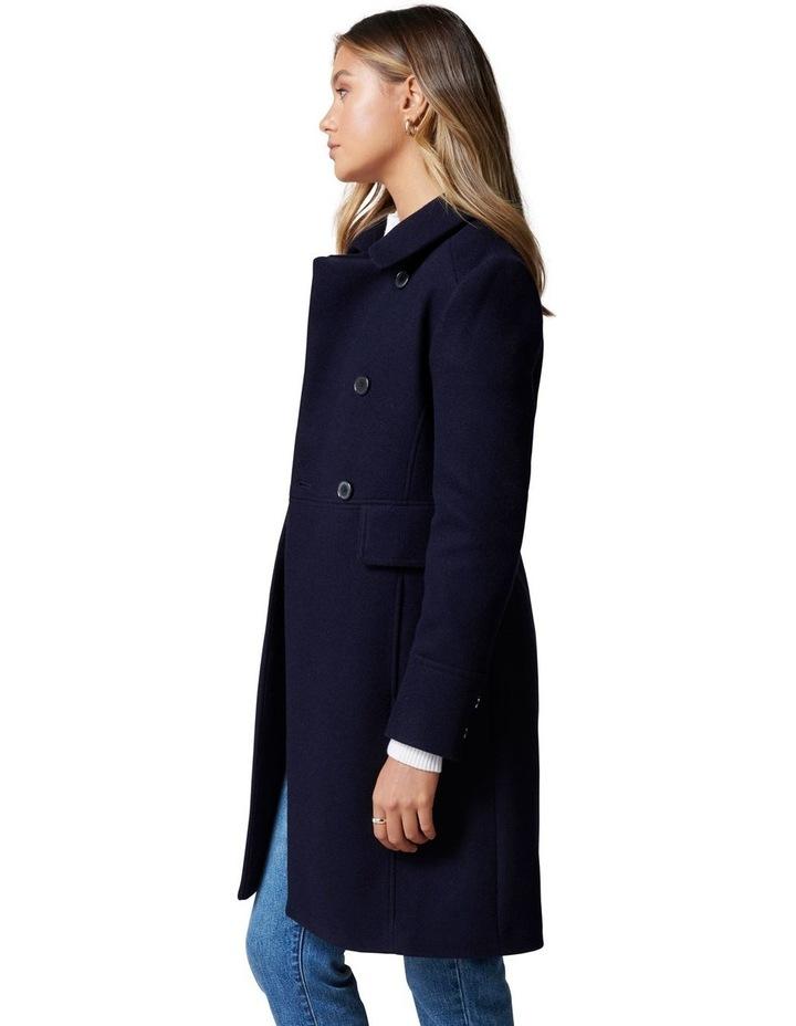 Sandy Dolly Coat image 3