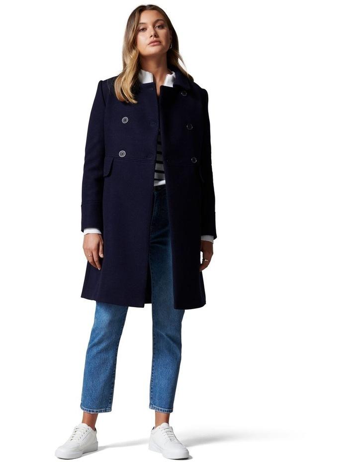 Sandy Dolly Coat image 5
