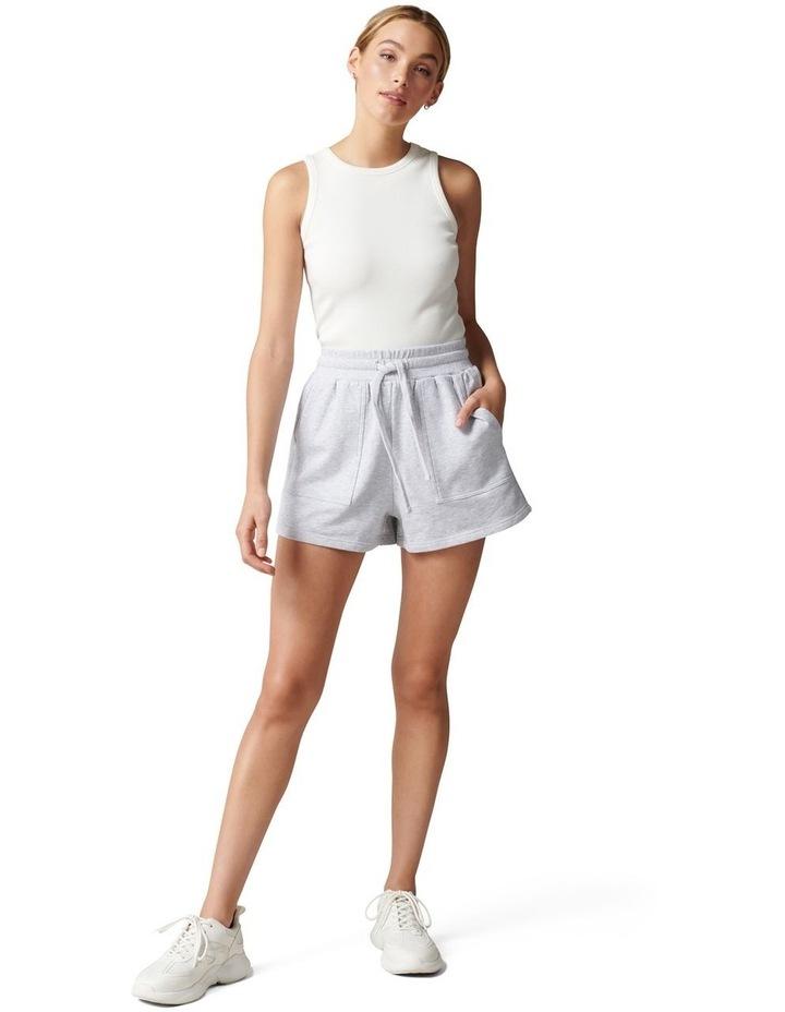 Ella Sweat Loungewear Short image 5