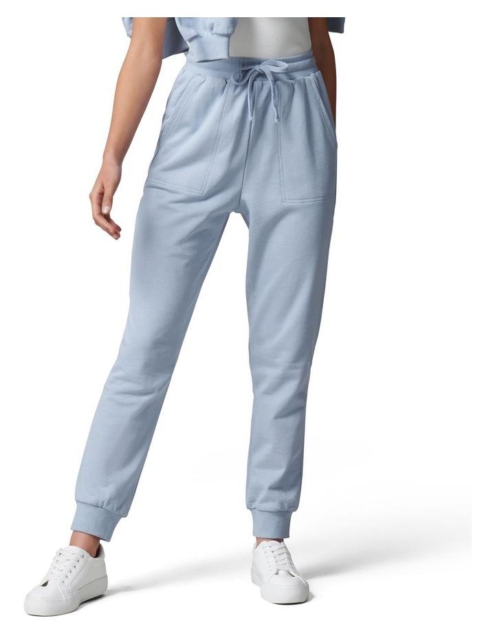 Vera Loungewear Lightweight Jogger image 1