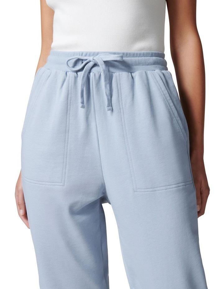 Vera Loungewear Lightweight Jogger image 2