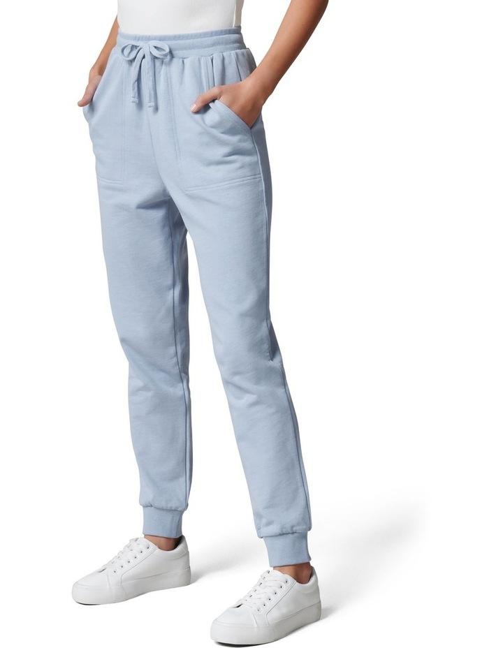 Vera Loungewear Lightweight Jogger image 3