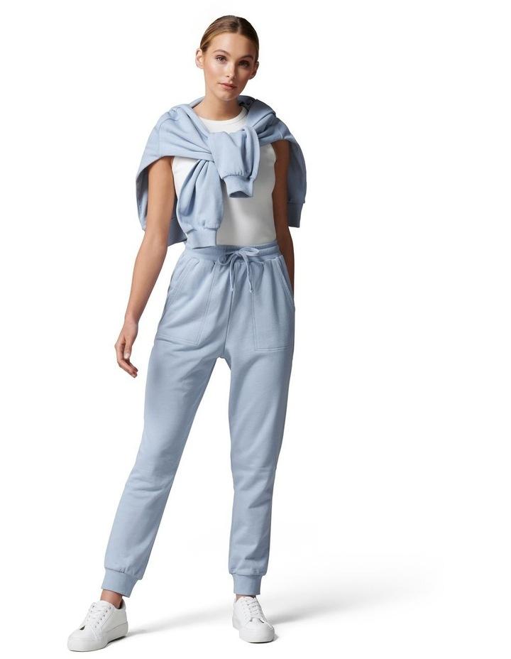 Vera Loungewear Lightweight Jogger image 5