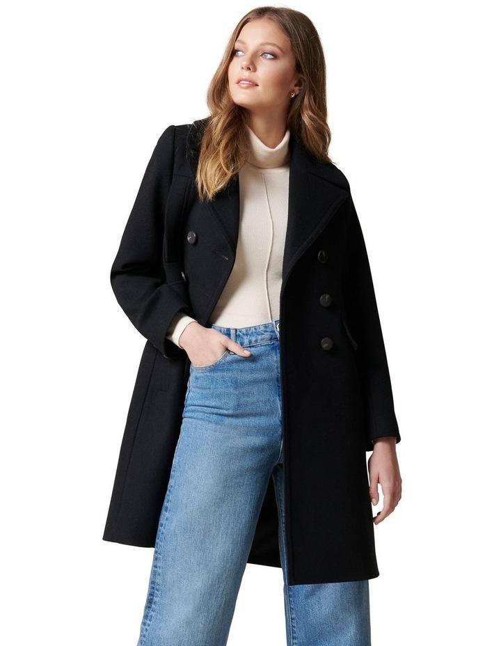 Alessandra  coat image 1