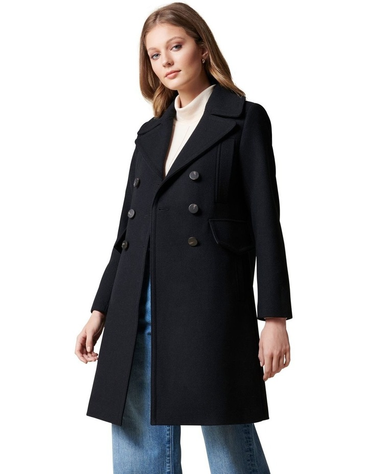 Alessandra  coat image 3