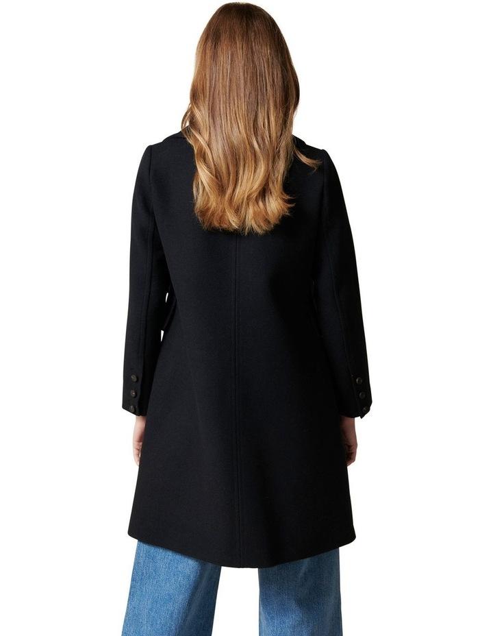 Alessandra  coat image 4