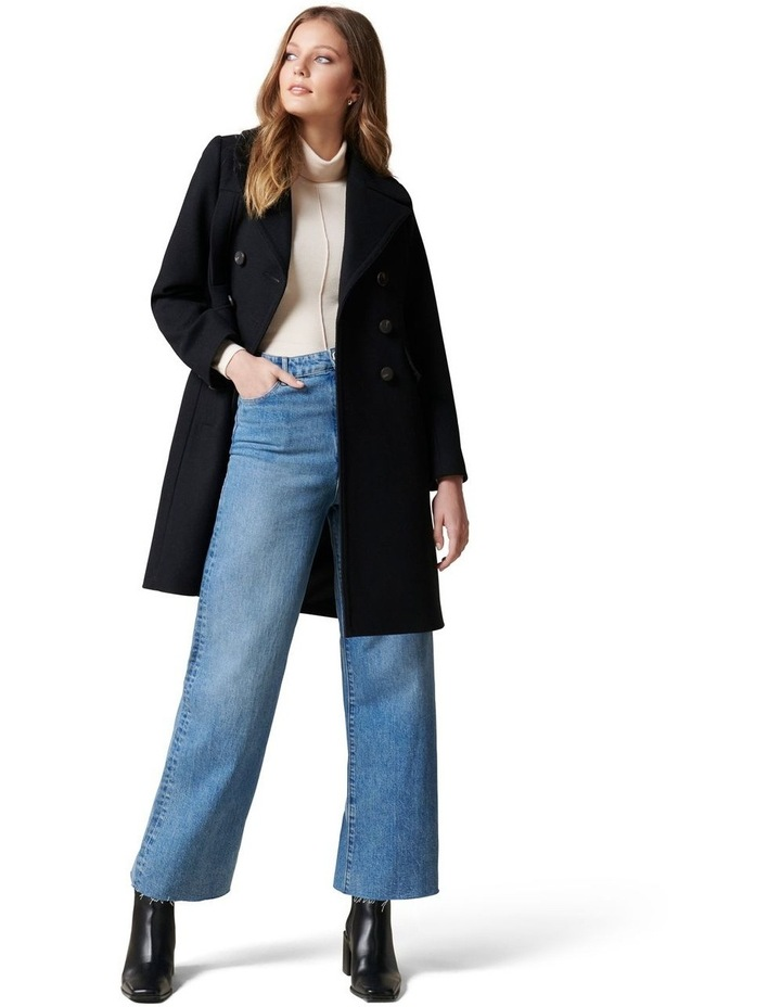 Alessandra  coat image 5
